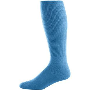 Augusta Sportswear Athletic Tube Socks