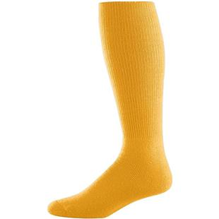 Augusta Intermediate Athletic Tube Socks