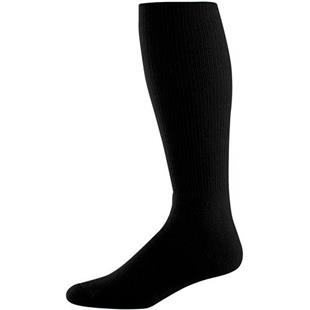 Augusta Youth Athletic Tube Socks