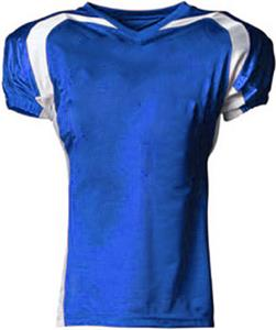 A4 All-Star Youth Football Game Jerseys - Closeout