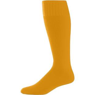 Augusta Youth Baseball Game Tube Socks