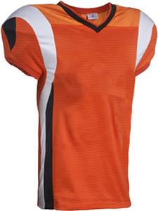 Teamwork Youth Twister Steelmesh Football Jerseys