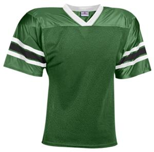 Teamwork Youth Major Team Mesh Football Jerseys