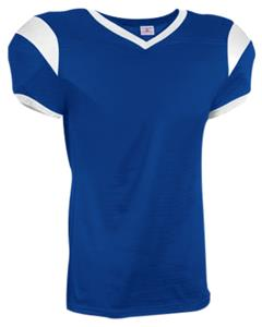Teamwork Youth Grinder Steelmesh Football Jerseys