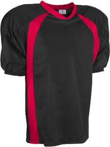 Teamwork Youth Wild Horse Steelmesh Jerseys