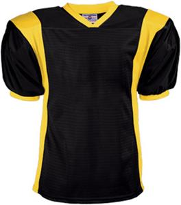 Teamwork Youth Fly Route Steelmesh Jerseys