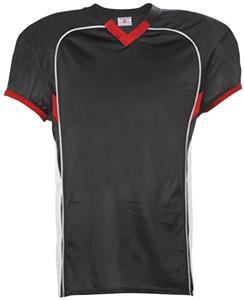 Teamwork Adult No Huddle Football Jerseys