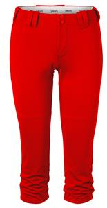 Intensity Home Run Premium Softball Pants
