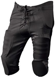 Teamwork Youth Power Stretch Integrated FB Pants