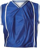 Alleson 546RY Youth Reversible Basketball Jerseys