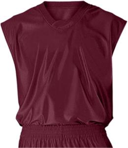 Alleson Youth Dazzle Basketball Jerseys-Closeout