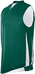 Augusta Reversible Wicking Game Jersey