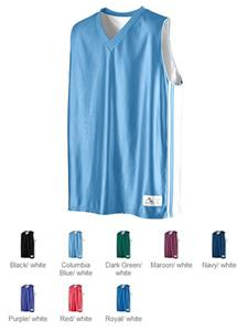 Augusta Sportswear Reversible Dazzle Jersey