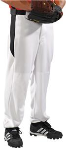 Teamwork Adult 12oz. Pro Insert Baseball Pants