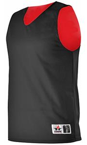 Alleson Adult/Yth Reversible Mesh Basketball Tank