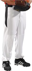 Teamwork Youth 12 oz. Pro Insert Baseball Pants