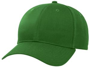 Richardson 214 Pro Cotton Hook/Loop Baseball Caps