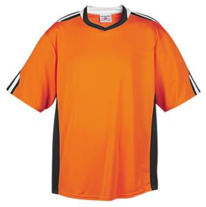 Teamwork Adult Corner Kick Soccer Jerseys