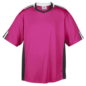 Teamwork Youth Corner Kick Soccer Jerseys