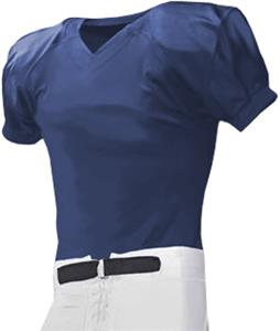 "Intensity ""Blitz"" Adult Football Jerseys"