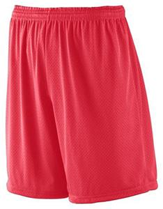 Augusta Youth Tricot Mesh Short/Tricot Lined Short
