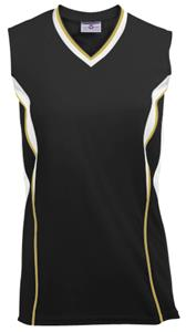 Teamwork Adult Archer Cool Mesh Softball Jerseys