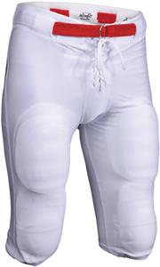 "Intensity ""Stock"" Game Adult Football Pants"