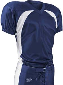 "Intensity ""Bronco"" Adult Football Jerseys"