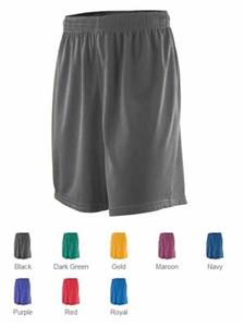 Augusta Sportswear Micro Mesh Short