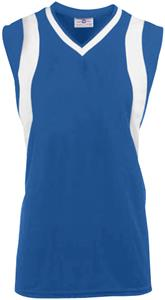 Teamwork Women Tsunami Softball Jerseys