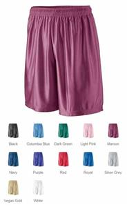 Augusta Sportswear Dazzle Short