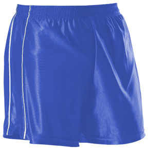 Alleson Youth Dazzle Basketball Shorts-Closeout