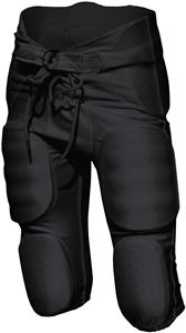 "Intensity ""Stock"" Youth Integrated Football Pants"