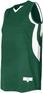 "Intensity ""The Weave"" Women's Basketball Jerseys"