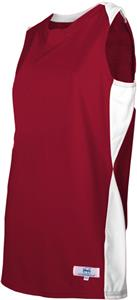 "Intensity ""Diamond"" Women's Basketball Jerseys"