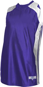 Intensity Women's Reversible Basketball Jerseys