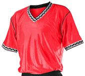 Alleson 815 Soccer Jerseys-Closeout