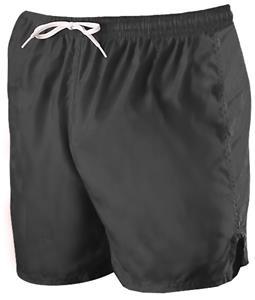 Alleson DA400 Soccer Shorts-Closeout