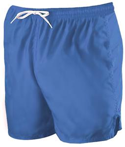 Alleson DA400Y Taffeta Youth Soccer Short-Closeout