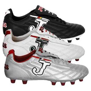 JOMA AGUILA KANGAROO LEATHER Men's SOCCER CLEAT - Soccer Equipment ...