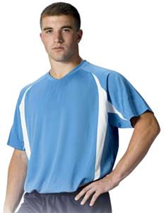 Alleson 506S Adult Athletic Jerseys