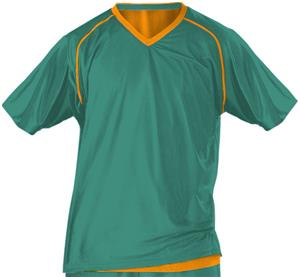 Alleson 701R Adult Reversible Utility Jerseys