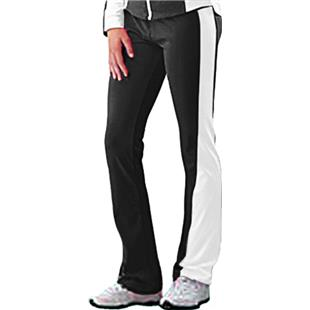 Alleson 935PW Women's Verve Warm-up Pants C/O