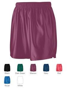 Augusta Sportswear Dazzle Soccer Short