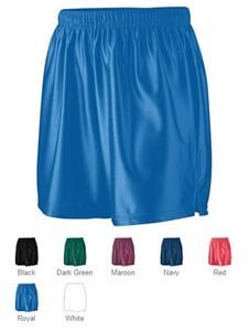 Augusta Sportswear Dazzle Youth Soccer Short