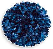 Cheer Fantastic Solid Metallic Cheerleaders Poms