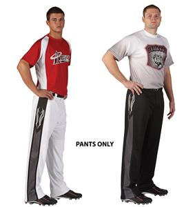 Mens softball pants
