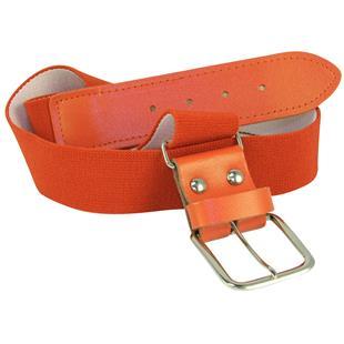 Twin City Adjustable Elastic Baseball Belts