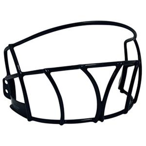 Worth High Visibility Baseball Faceguards