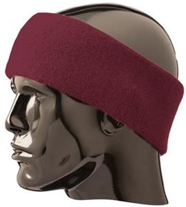 Twin City Earwarmers